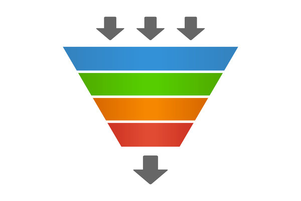The strategy behind the Irresistible First Date Suggestion is to convert a maximum number of first conversations into dates, with the understanding that a woman that 'commits' to going on a date with you will likely be willing to become involved with you through the next three steps of the LLO Funnel.