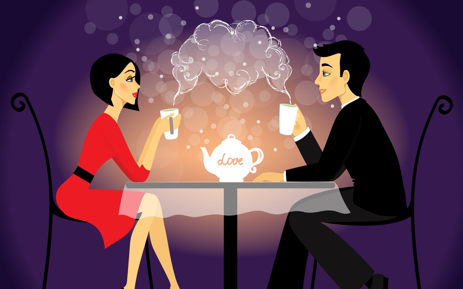 a TEA DATE WORKS BETTER,not booze