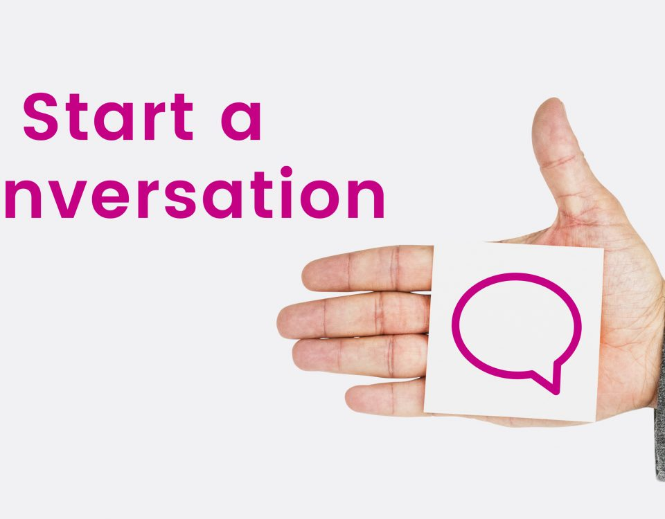 7 Conversation Starters That Work Like Magic