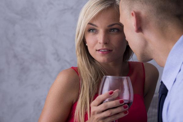 Hiv dating deutschland